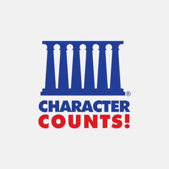 Character Counts! 6 Pillars of Character Program